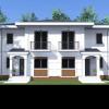 Casa tip Duplex 5 camere de vazare in GIARMATA MARE- ID V184 thumb 1