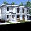 Casa tip Duplex 5 camere de vazare in GIARMATA MARE- ID V184 thumb 2