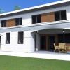 Casa tip Duplex 5 camere de vazare in GIARMATA MARE- ID V184 thumb 3