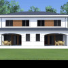 Casa tip Duplex 5 camere de vazare in GIARMATA MARE- ID V184 thumb 4
