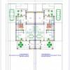 Casa tip Duplex 5 camere de vazare in GIARMATA MARE- ID V184 thumb 6