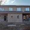 Casa tip Duplex 5 camere de vazare in GIARMATA MARE- ID V184 thumb 7