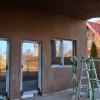 Casa tip Duplex 5 camere de vazare in GIARMATA MARE- ID V184 thumb 8