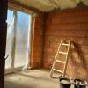 Casa tip Duplex 5 camere de vazare in GIARMATA MARE- ID V184 thumb 9
