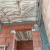 Casa tip Duplex 5 camere de vazare in GIARMATA MARE- ID V184 thumb 10