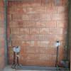 Casa tip Duplex 5 camere de vazare in GIARMATA MARE- ID V184 thumb 11