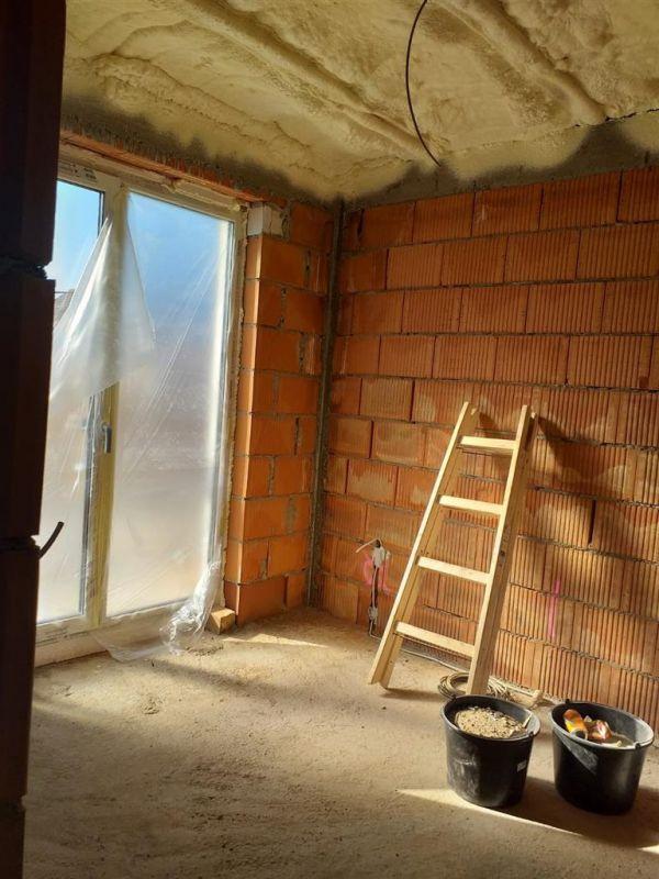 Casa tip Duplex 5 camere de vazare in GIARMATA MARE- ID V184 9