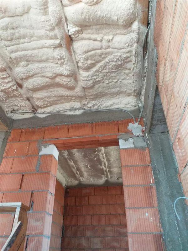 Casa tip Duplex 5 camere de vazare in GIARMATA MARE- ID V184 10