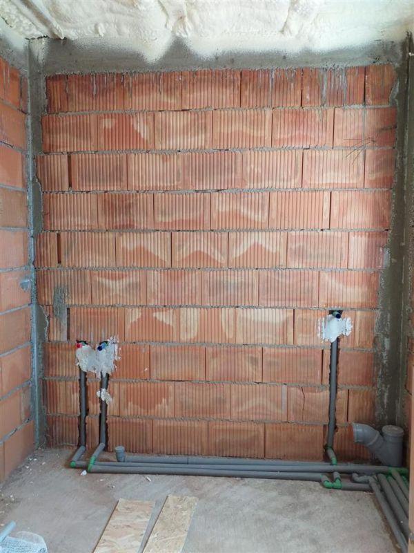 Casa tip Duplex 5 camere de vazare in GIARMATA MARE- ID V184 11
