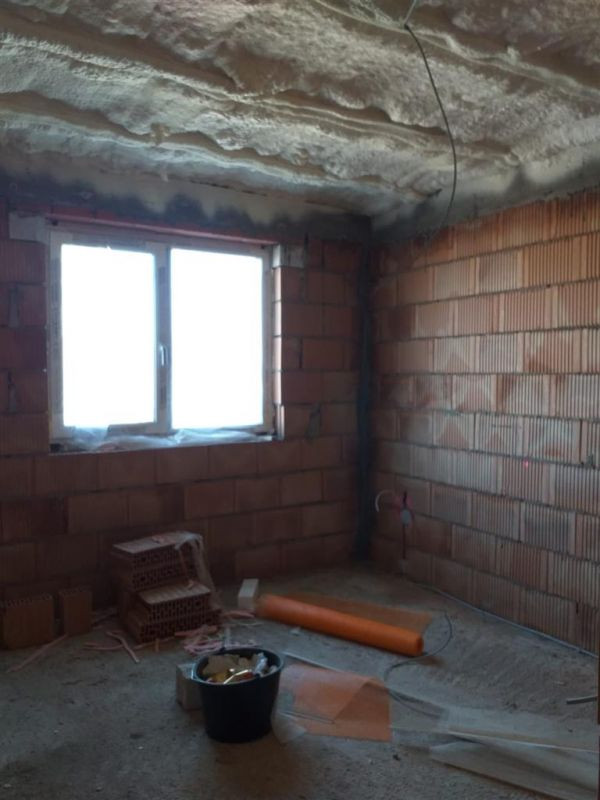 Casa tip Duplex 5 camere de vazare in GIARMATA MARE- ID V184 12