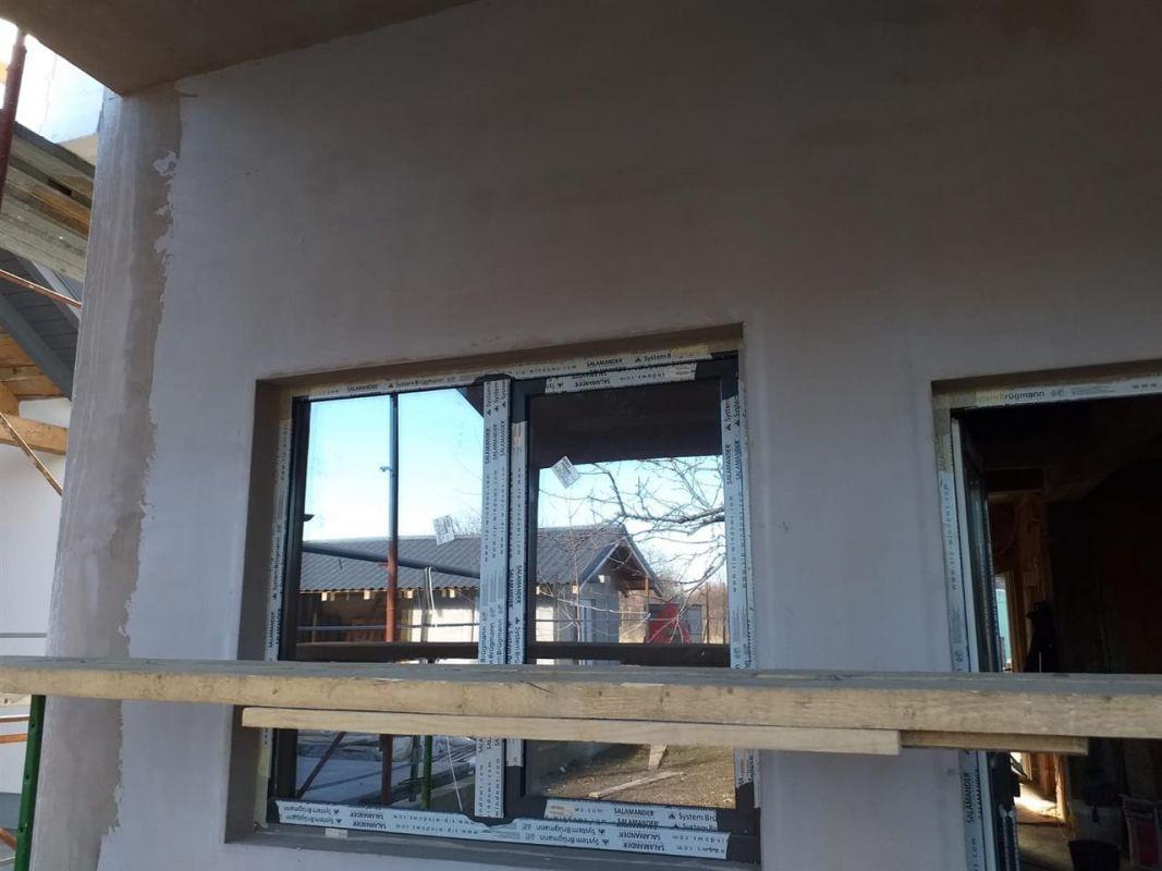 Casa tip Duplex 5 camere de vazare in GIARMATA MARE- ID V184 13