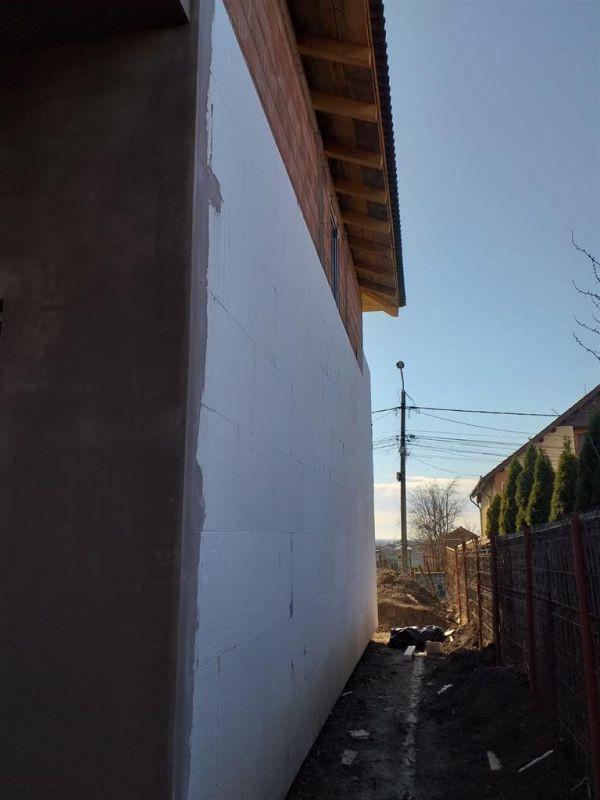 Casa tip Duplex 5 camere de vazare in GIARMATA MARE- ID V184 14