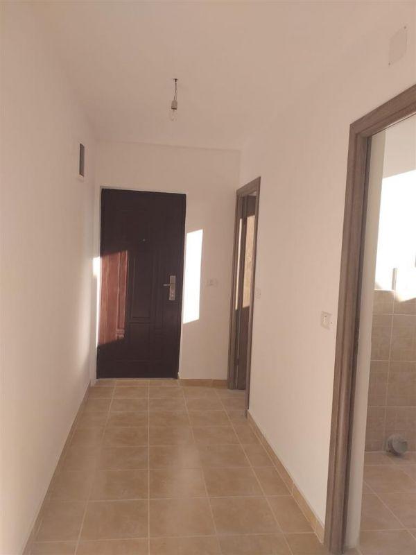 Sagului 3 camere de vanzare - ID V175 1