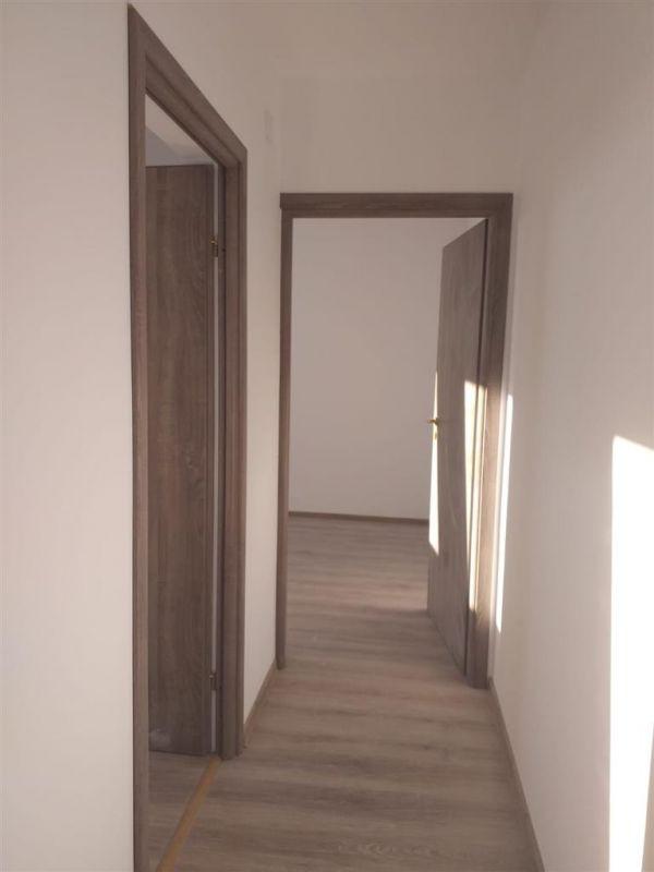 Sagului 3 camere de vanzare - ID V175 12