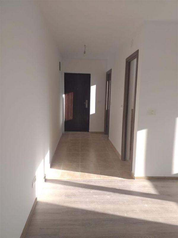Sagului 3 camere de vanzare - ID V173 1