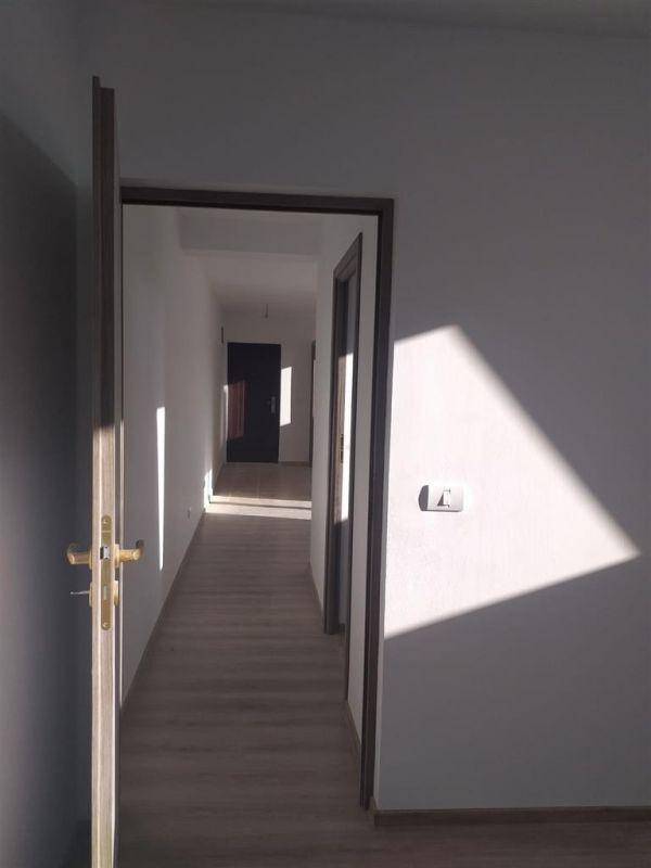 Sagului 3 camere de vanzare - ID V172 6