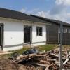 Duplex 3 camere de vanzare Mosnita Noua - ID V425 thumb 3
