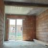 Duplex 3 camere de vanzare Mosnita Noua - ID V425 thumb 4