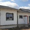 Duplex 3 camere de vanzare Mosnita Noua - ID V425 thumb 9
