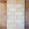 Duplex 3 camere de vanzare Mosnita Noua - ID V425 thumb 11
