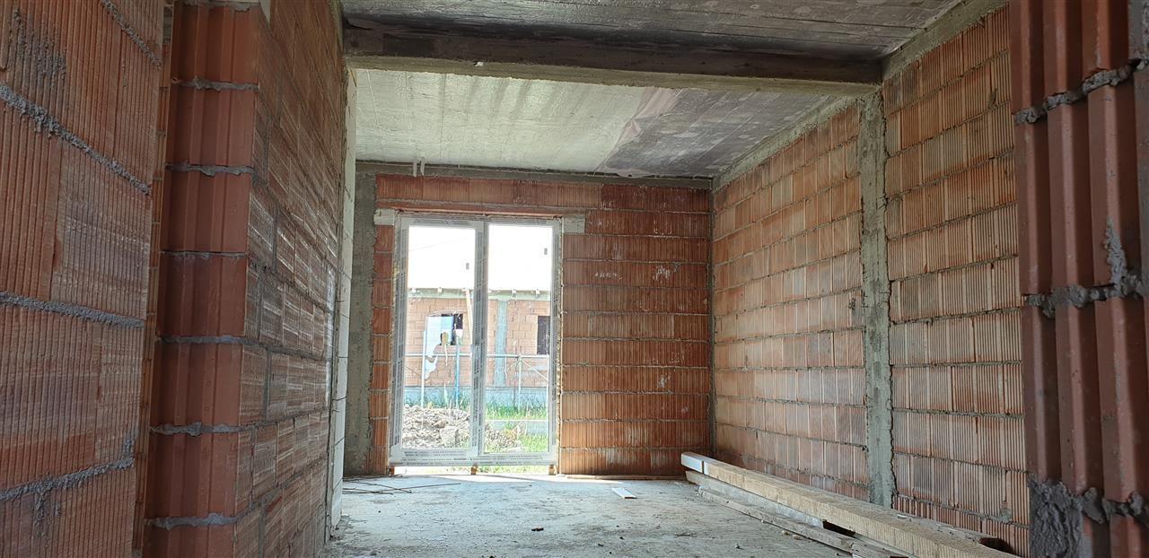 Duplex 3 camere de vanzare Mosnita Noua - ID V425 8