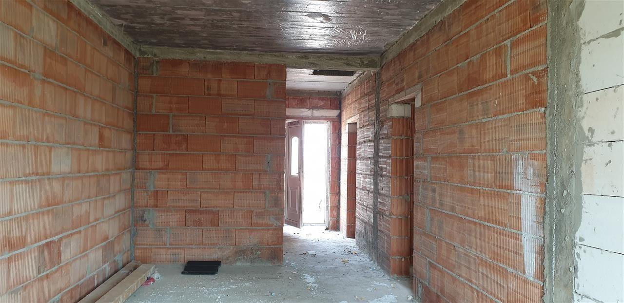 Duplex 3 camere de vanzare Mosnita Noua - ID V425 12