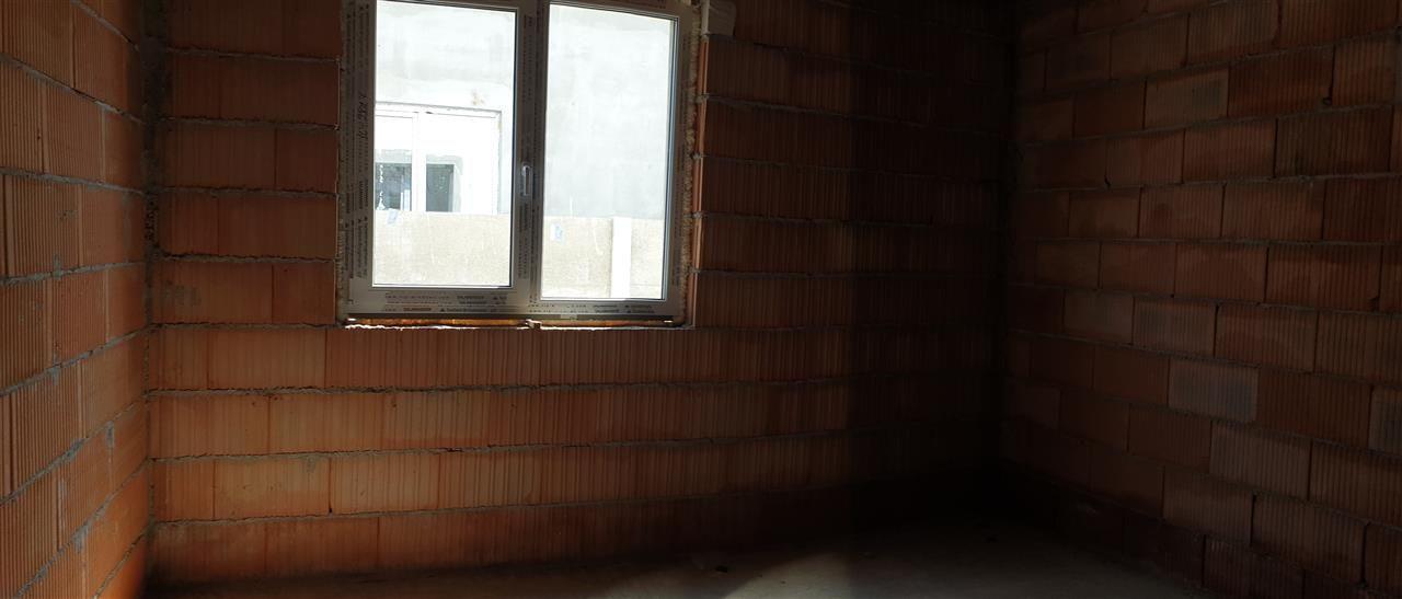 Duplex 3 camere de vanzare Mosnita Noua - ID V425 13