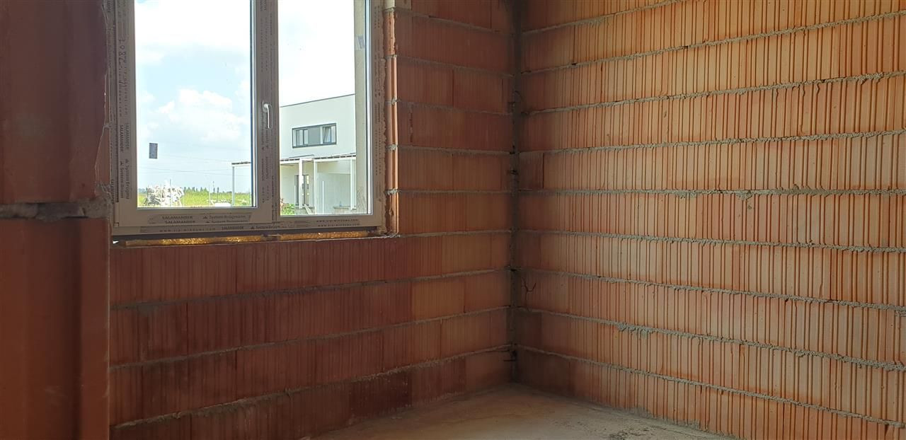 Duplex 3 camere de vanzare Mosnita Noua - ID V425 10