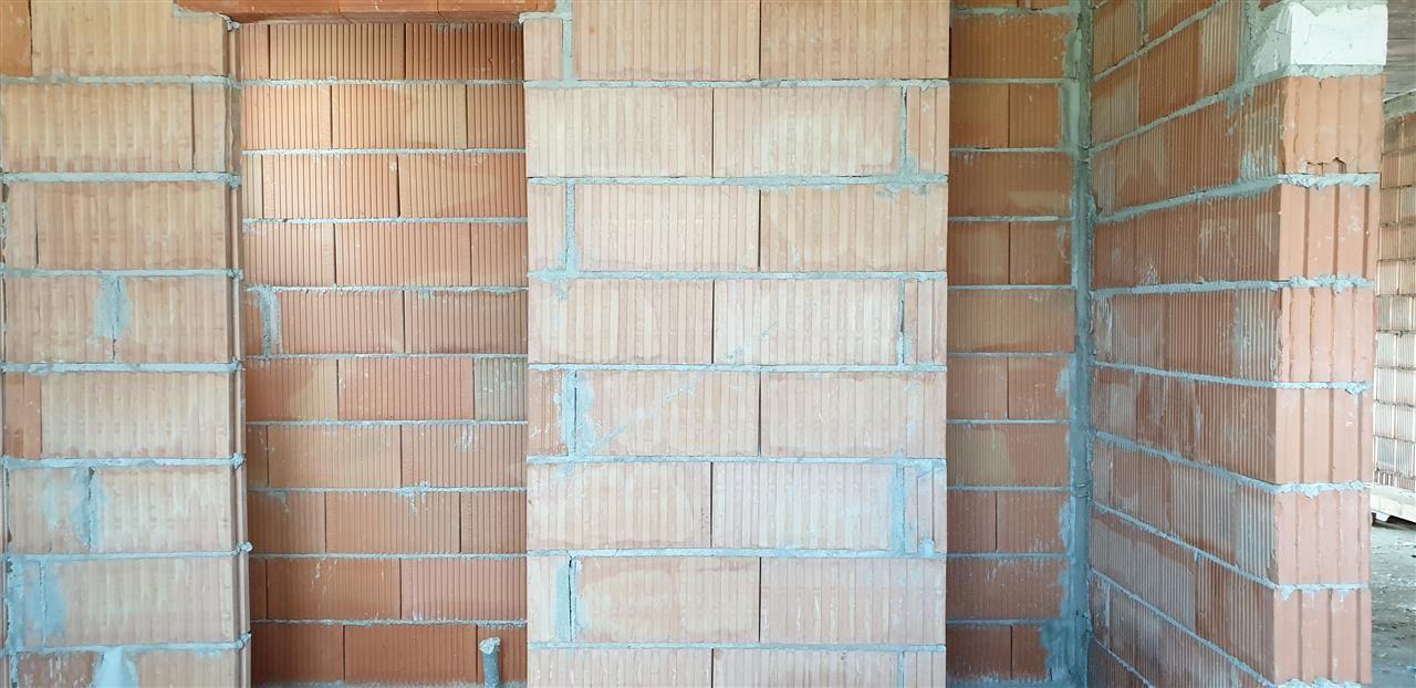 Duplex 3 camere de vanzare Mosnita Noua - ID V425 11