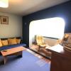 Apartament 2 camere de Inchiriat Aradului - ID C171 thumb 2