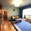 Apartament 2 camere de Inchiriat Aradului - ID C171 thumb 6