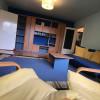 Apartament 2 camere de Inchiriat Aradului - ID C171 thumb 7
