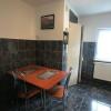 Apartament 2 camere de Inchiriat Aradului - ID C171 thumb 8
