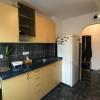 Apartament 2 camere de Inchiriat Aradului - ID C171 thumb 9