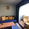 Apartament 2 camere de Inchiriat Aradului - ID C171 thumb 11