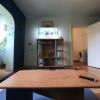 Apartament 2 camere de Inchiriat Aradului - ID C171 thumb 12