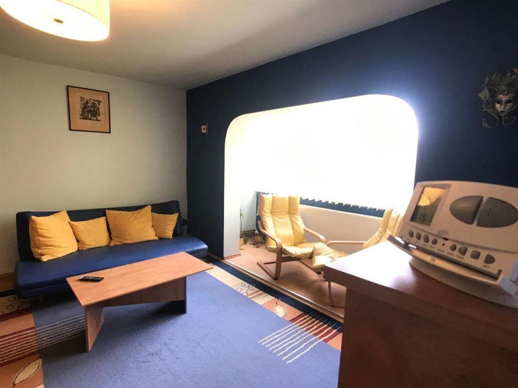 Apartament 2 camere de Inchiriat Aradului - ID C171 2