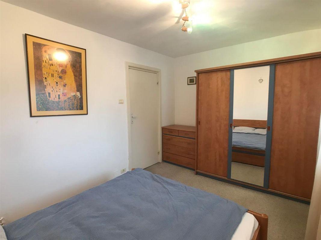 Apartament 2 camere de Inchiriat Aradului - ID C171 3