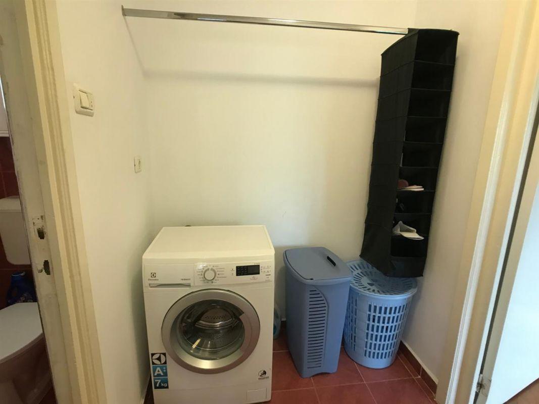 Apartament 2 camere de Inchiriat Aradului - ID C171 4