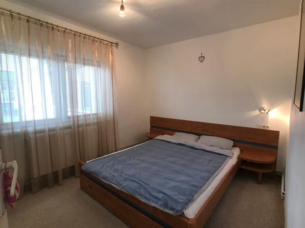 Apartament 2 camere de Inchiriat Aradului - ID C171 5