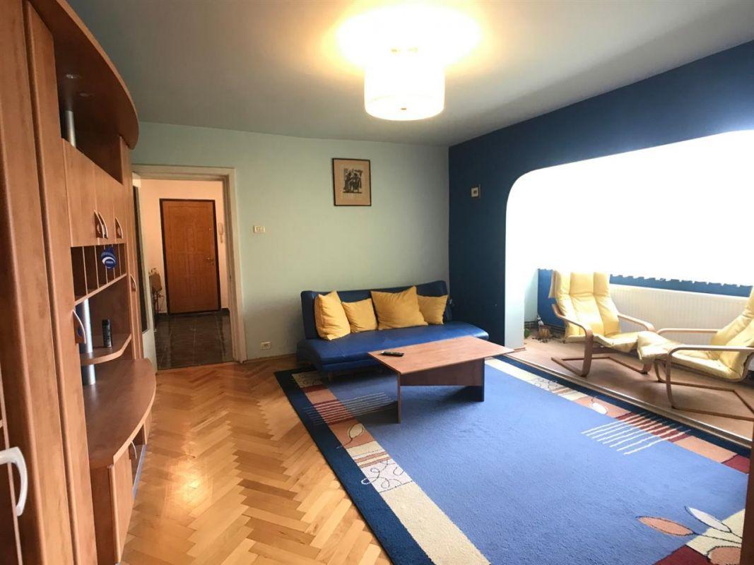 Apartament 2 camere de Inchiriat Aradului - ID C171 6