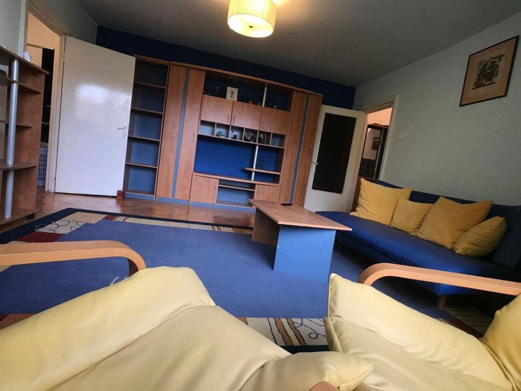 Apartament 2 camere de Inchiriat Aradului - ID C171 7