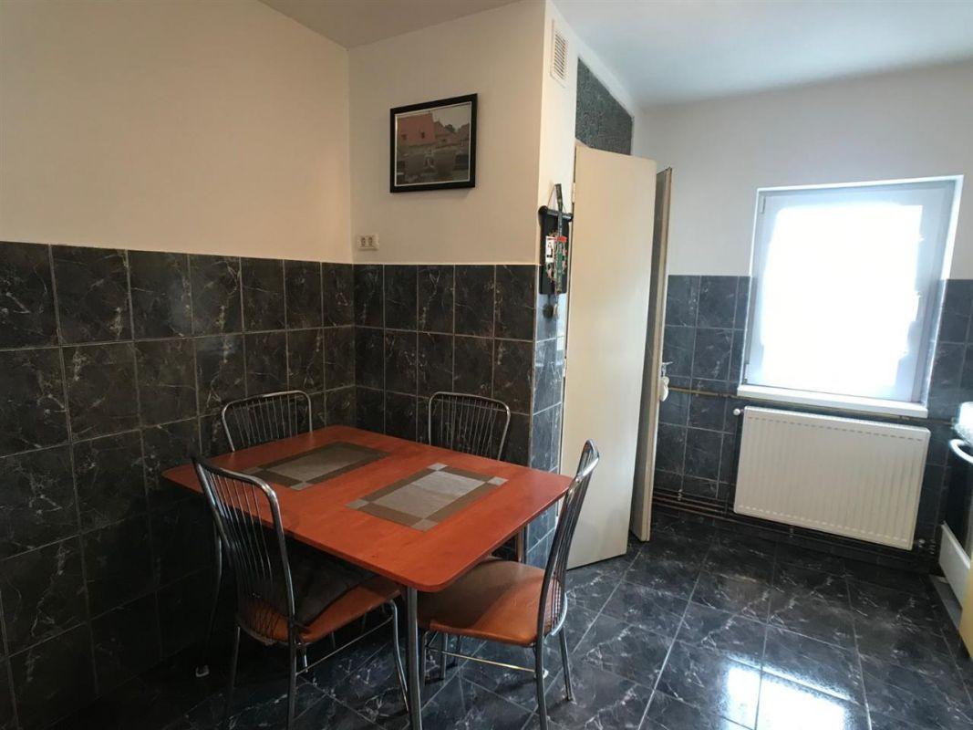 Apartament 2 camere de Inchiriat Aradului - ID C171 8