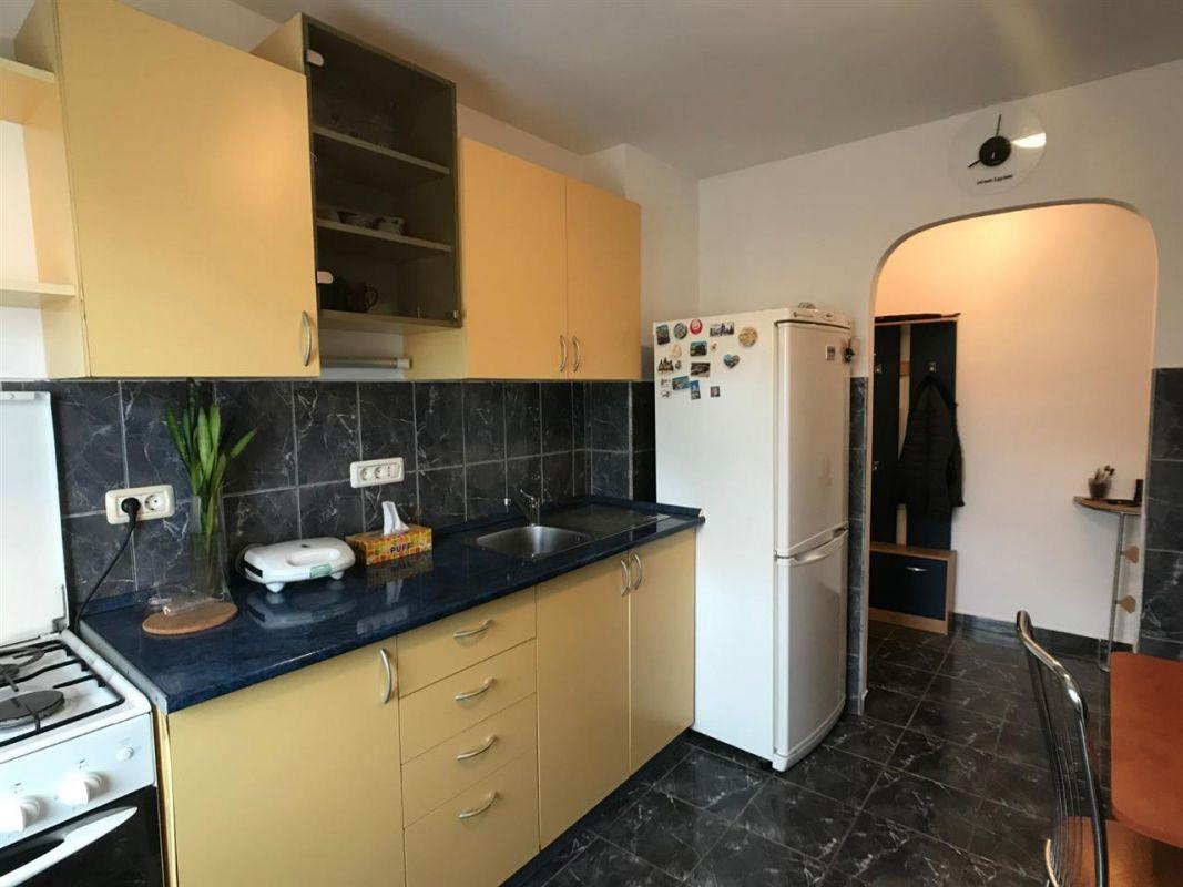 Apartament 2 camere de Inchiriat Aradului - ID C171 9