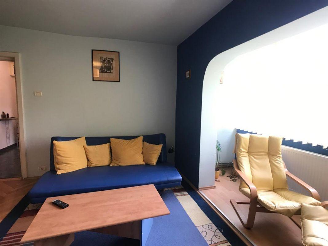Apartament 2 camere de Inchiriat Aradului - ID C171 11