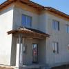 Casa tip duplex 5 camere de vanzare Dumbravita - ID V170 thumb 12