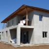 Casa tip duplex 5 camere de vanzare Dumbravita - ID V170 thumb 13