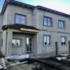 Casa tip duplex 5 camere de vanzare Dumbravita - ID V170 thumb 1