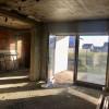 Casa tip duplex 5 camere de vanzare Dumbravita - ID V170 thumb 3