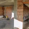 Casa tip duplex 5 camere de vanzare Dumbravita - ID V170 thumb 5